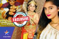 Star Bharat's next an adaption of Hum Hai Rahi...; Ishant-Arshifa on board
