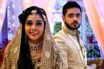 Kabir to remove Zara's name; Miraj to tear the contract papers in Zee TV's Ishq Subhan Allah
