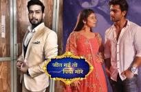 Zee TV's Jeet Gayi Toh Piyaa Moree