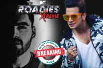 Revealed: Prince Narula's gang member wins MTV Roadies Xtreme 16