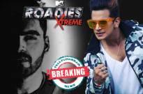 Revealed: Prince Narula's gang member wins MTV Roadies Xtreme 16