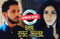 Zara wins over Kabir in Zee TV's Ishq Subhan Allah