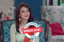 &TV's Bhabhiji...