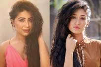 Aditi Bhatia defeats Shivangi Joshi