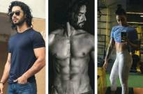 TV celebs' newest drool worthy Insta pics!