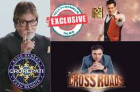 KBC to replace Dus Ka Dum and Zindagi Ke Crossroads