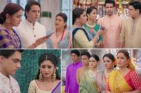 Here's how you can be a part of the 'Yeh Rishta' family