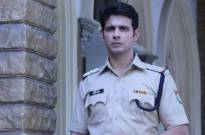 Viraf Phiroz Patel