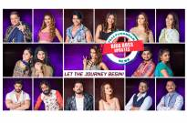 Sreesanth's fans lash out at makers of Bigg Boss, Roshmi and Kirti loses immunity from eviction, the nomination list is out, and other Bigg Boss updates