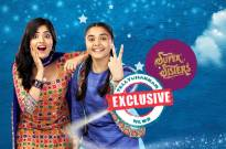 SAB TV's Super Sisters to go off air?