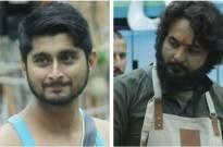 Showdown between Saurabh Patel and Deepak Thakur in Bigg Boss 12
