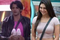 BB12: Karanvir Bohra fans divided after he nominates Kriti Verma