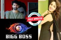 Sugandha to host Dance Plus 4, Sana's take on Bigg Boss 12, Barun receives the Best Actor award, and other Telly Updates