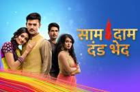 Star Bharat's Saam Daam Dand Bhed ends on a high note
