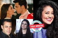 Oh no! Mohini's brother to misbehave with Prerna; Anurag to get furious in Kasautii Zindagii Kay