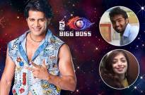 Is Karanvir Bohra the top contender in Bigg Boss 12?
