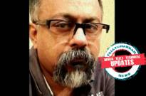 Indian Telly Technical Awards: Meet one of television's finest directors, Partho Mitra