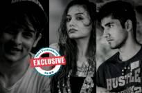 Rage takes over Varun Sood; wants to punch Priyank Sharma?