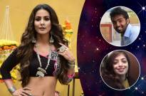 Will Hina Khan outshine Urvashi Dholakia as the new Komolika?