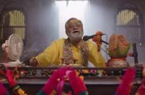 Pavan Kumar Chauhan