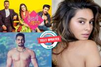 Kundali Bhagya actress to debut in web series