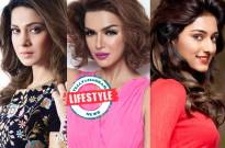 THIS is what Jennifer, Aashka, and Erica have in common!