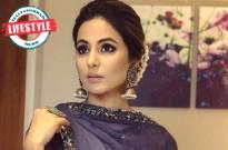 OMG! Meet Hina Khan's DUPLICATE!