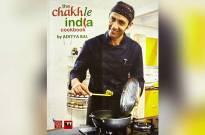 Chakh Le India