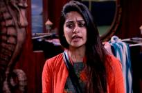 This is why Dipika should win Bigg Boss 12