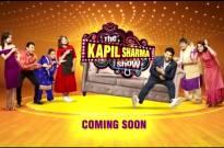 New promo of Kapil Sharma