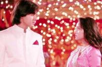 Yeh Un Dinon: Naina to make Sameer PROUD by doing 'THIS' in the Sangeet ceremony!