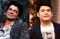 Is Sunil Grover finally ready to come back on The Kapil Sharma show?