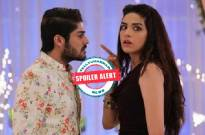 OMG! Sameer and Srishti to be JAILED in Zee TV's Kundali Bhagya