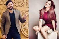 Did Sreesanth just reveal Dipika Kakar's next project?