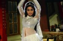 Angoori Bhabhi