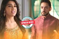 Kashan blackmails Shahbaz; fixes Elina's wedding in Ishq Subhan Allah