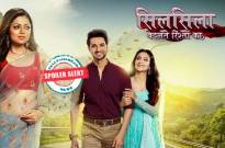 Kunal's memory loss to bring back Mauli in his life in Silsila Badalte Rishton Ka
