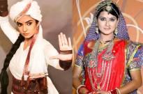 Anushka Sen or Kratika Sengar