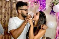 Charu mehra dating website