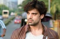 Mohit Malik aka Sikandar