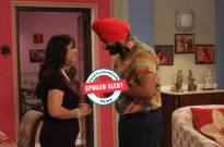Taarak Mehta: Sodhi to LIE to Roshan to party with his friends