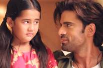 Mohit Malik and Aakriti Sharma
