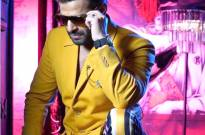 THIS is Karan Patel's secret wish