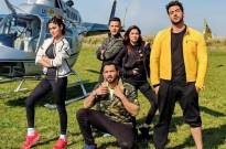 THIS contestant is the winner of Khatron Ke Khiladi 9!