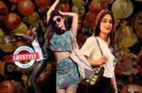 Here's why Mouni Roy, Erica Fernandes and Divyanka Tripathi should visit Taiwan 'TOGETHER'!