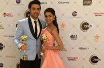 Here are the winners of The Indian Telly Awards!