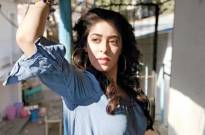 Garima Jain comes out in open about her 'BREAKUP'!