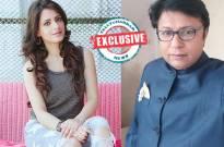 Shagun Sharma and Amit Kapoor