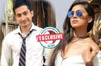 Kunal Pant and Asmita Jaggi