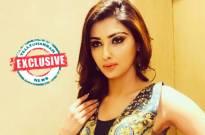 Nikita Sharma to enter Colors' Shakti - Astitva Ke Ehsaas Ki